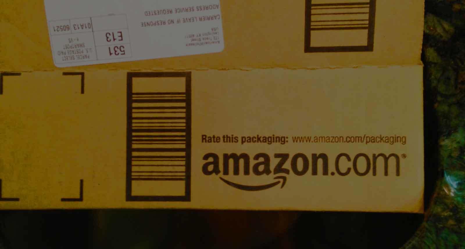 Amazon'da Yazılım Testi ile ilgili Türkiye'den Yayınlanan İlk Kitap