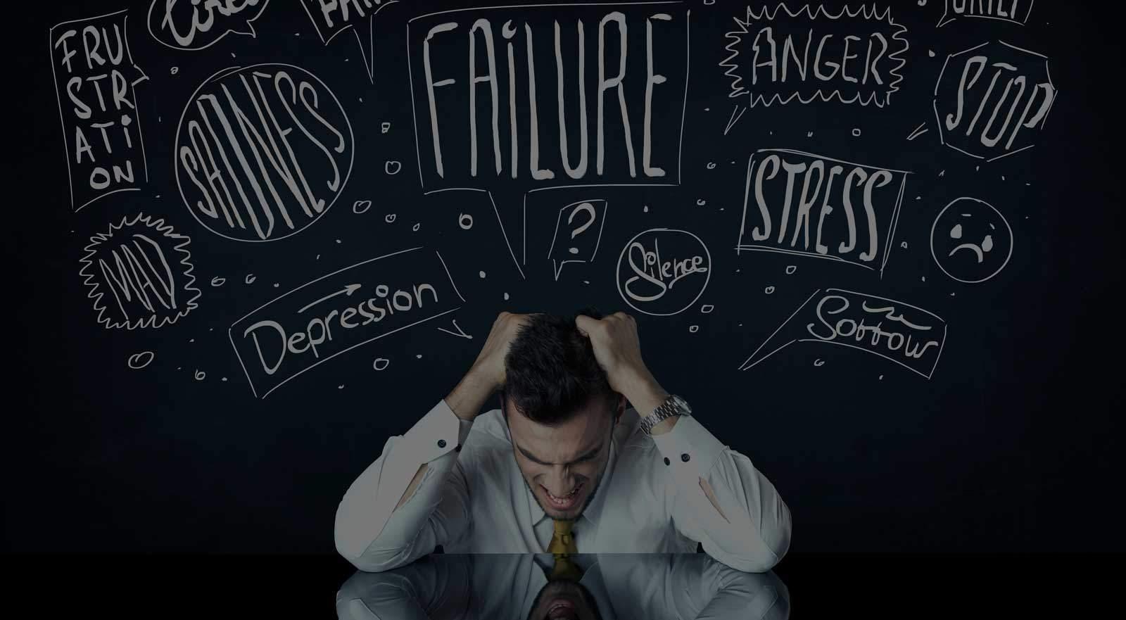 IT Projelerininin Başarısızlık Sebepleri