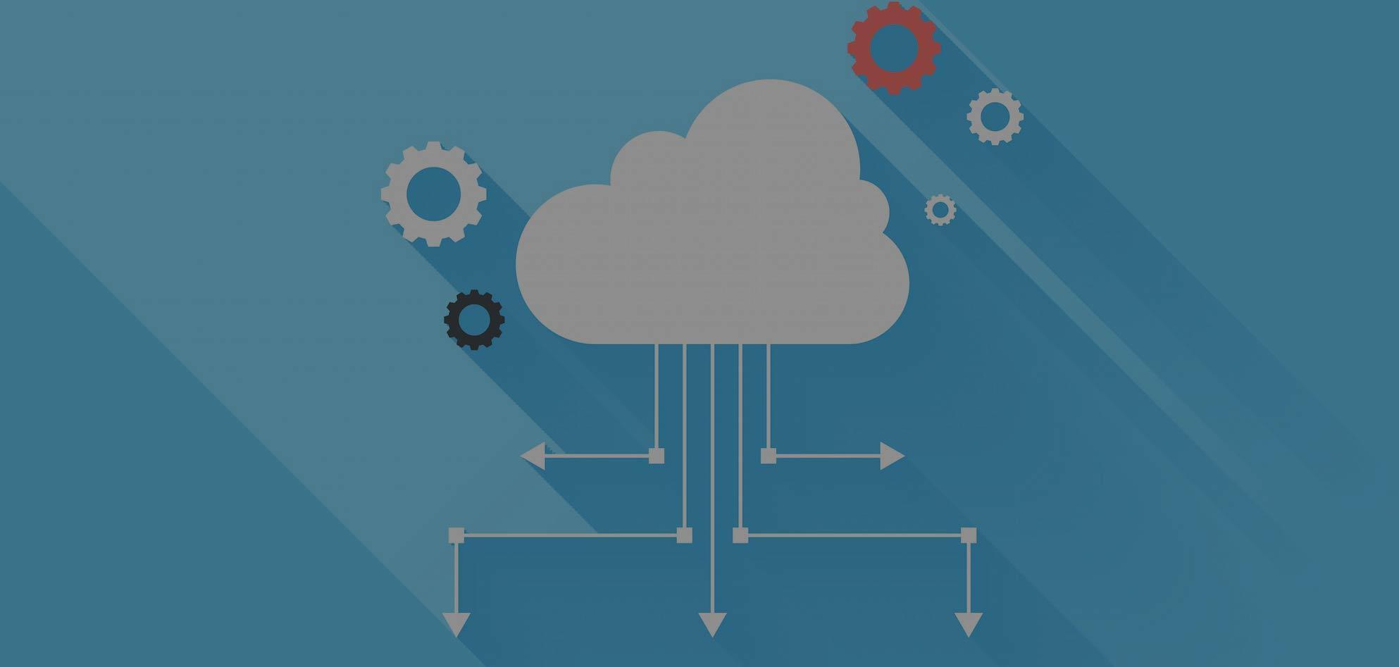 Bulut Bilişim (Cloud Computing) Dönüşümünde İş Analistlerinin Rolü