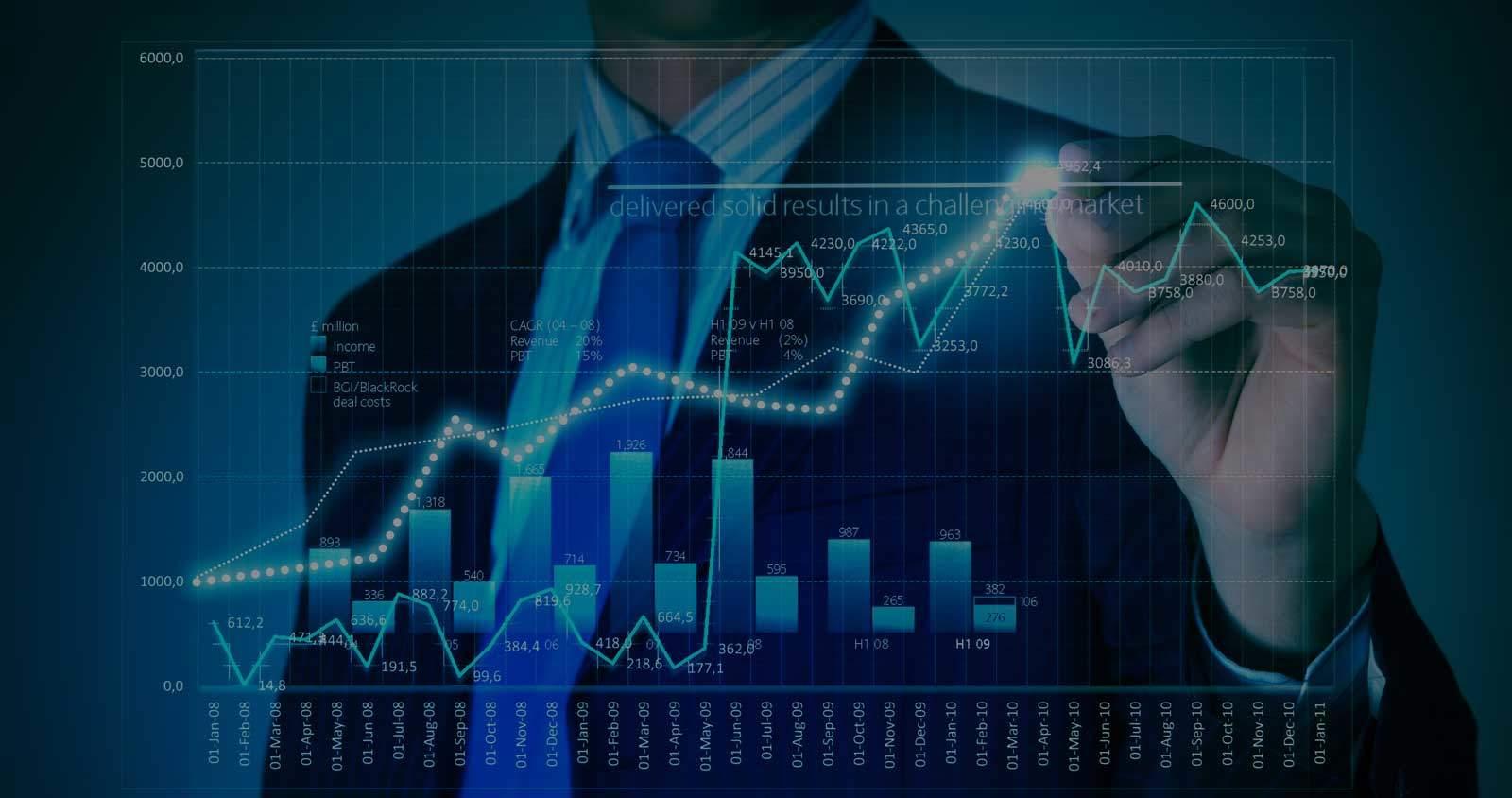 Test Finance Etkinliği Banka CIO'larını Bir Araya Getiriyor
