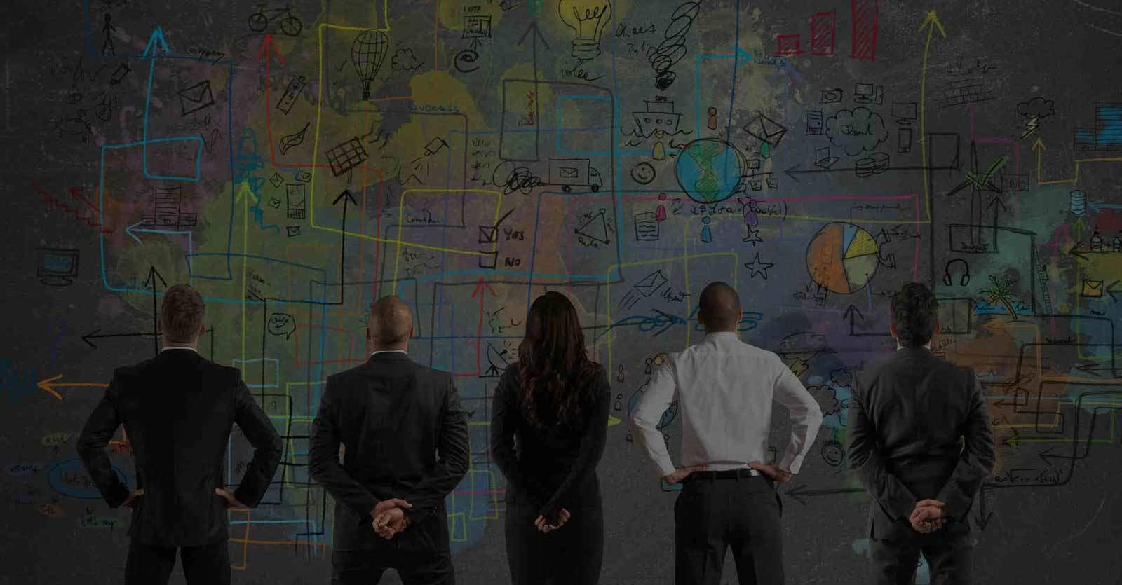 2015 TRENDS IN BUSINESS ANALYSIS AND PROJECT MANAGEMENT
