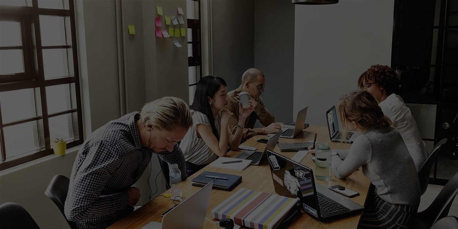 Why Design Thinking Became So Important for Agile Companies?