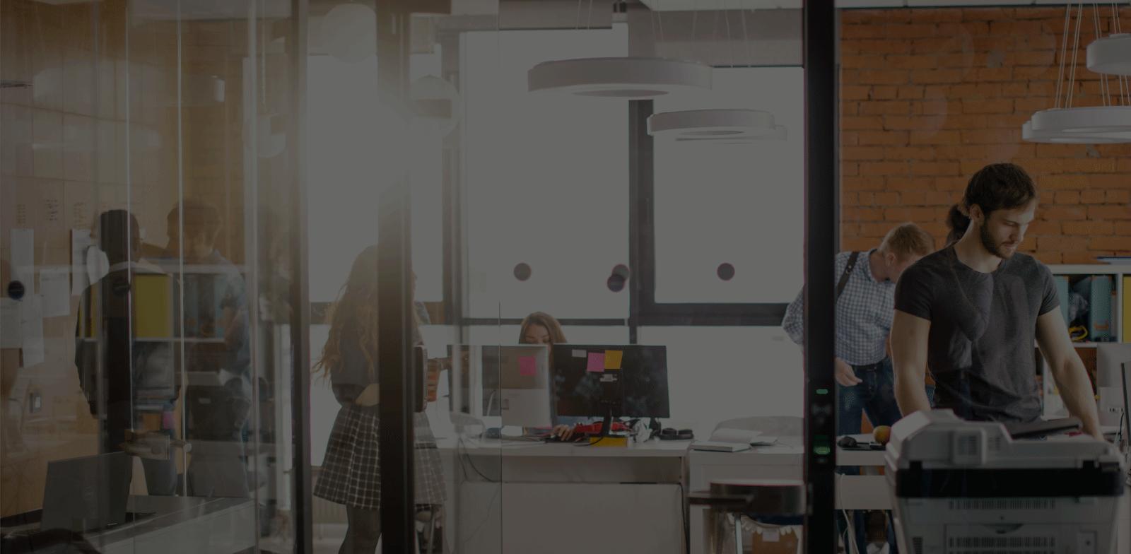 """Design Thinking Metodolojisiyle """"Open Organization"""" Nasıl Yaratılabilir?"""