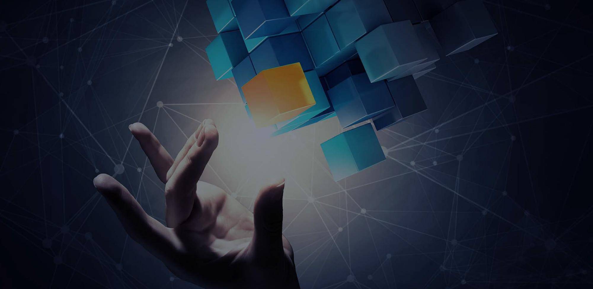 Analistler İçin Teknolojik Perspektif: Blockchain (Blok Zinciri) – Bölüm 1