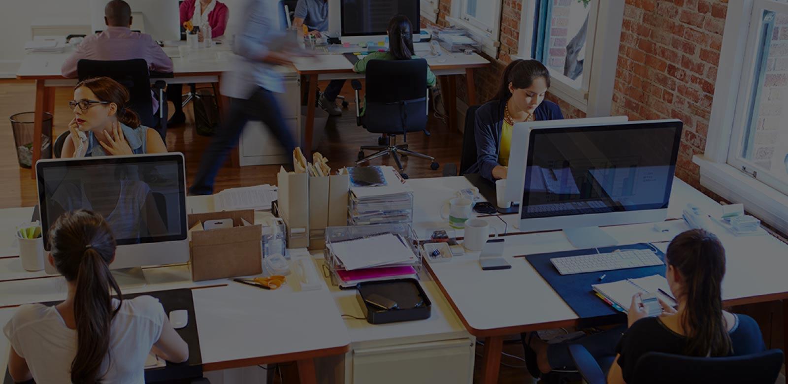 Design Thinking ile Şirketlerin Enerjileri Nasıl Artırılabilir?